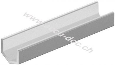 F-Montageschlüssel für F-Stecker, Silber - Montagehilfe für F-Stecker zur Befestigung an LNB's, Verteilern und anderen Geräten mit F-Eingang