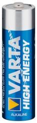 Longlife Power LR6/AA (Mignon) (4906) - Alkali-Mangan Batterie (Alkaline), 1,5 V