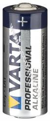 Professional Electronics LR1/N (Lady) (4901) - Alkali-Mangan Batterie (Alkaline), 1,5 V