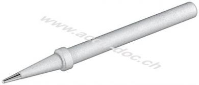Ersatzlötspitze ø 1,5 mm - für Lötstation AP 2