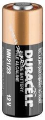 Security LR23 (MN21) - Alkali-Mangan Batterie (Alkaline), 12 V