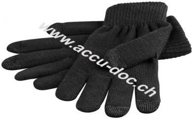 Touchscreen-Handschuh (S) - für Smartphones und Tablet PC's