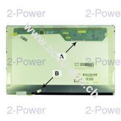 14.1'' WXGA 1280x800 CCFL1 Glossy
