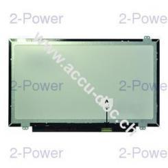 14.0 1366x768 WXGA HD LED Matte