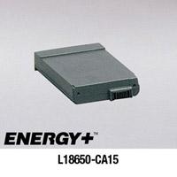 COMPAQ L18650-CA15