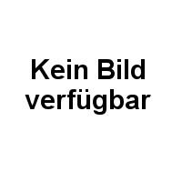 NiteCore 18650 Akku für Leuchten