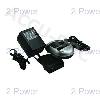 Base EU AC Plug DC Cord Blister Pack