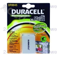 Digital Camera Battery 7.4v 1020mAh