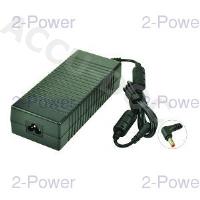 AC adapter 135W