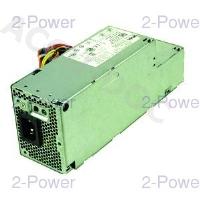235 Watt Optiplex 760 PSU