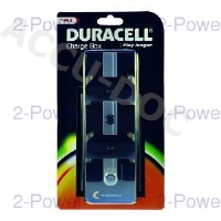Duracell Charge Box for PS3