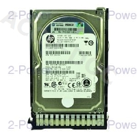 300GB 6G SAS 10K 2.5'' ENT Hard Drive