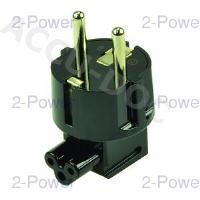 EU Plug Accessory for BA44-00278A