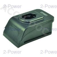 Charging Plate 7.2V-18V