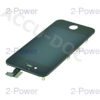 3.5 LCD Screen Touch Panel Assembly
