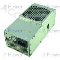 Powersupply 180W TFX