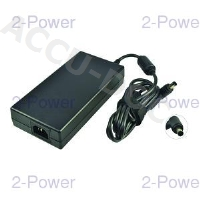 AC Adapter 19.5V 230W includes power cab