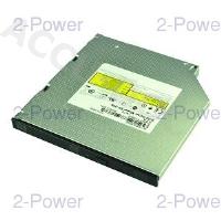 DVD/RW 8X SATA Ultra Slimline Drive