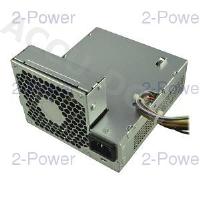 Power Supply Unit 240W SFF