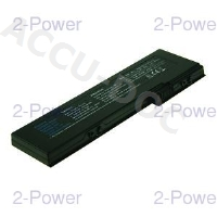 Main Battery Pack 11.1v 3600mAh