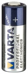 Professional Electronics LR23 (4223) - Alkali-Mangan Batterie (Alkaline), 12 V