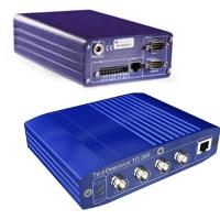 TeleObserver 1100 (ISDN)
