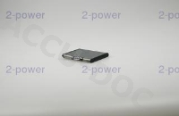 Mobile Phone Battery 3.7v 1000mAh
