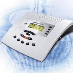 elmeg VMS350 Voice Mail Center