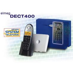 elmeg DECT400 Basisstation