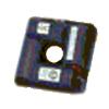 Zellenaustausch Leica RUGBY 100