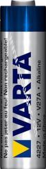 Professional Electronics LR27/A27 (V27A) - Alkali-Mangan Batterie (Alkaline), 12 V