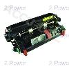 Maintenance Kit 220V Fuser Type T1