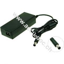 AC Adapter 18-20V 75W includes power cab