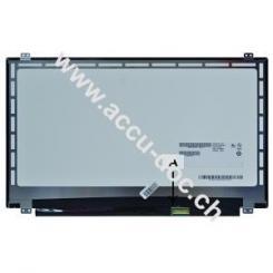 15.6 WXGA 1366x768 HD LED Matte