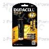 Duracell Tough Torch MLT-2C