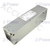 Power Supply SFF 240W