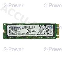 512GB M.2 6GBp/s SSD