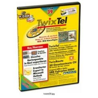 TwixTel 39