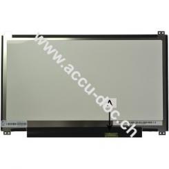 13.3 1366x768 WXGA HD LED Matte eDP