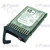 1TB 6G SAS 7.2K SAS HDD Replaces 606020-