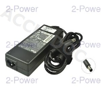 AC Power Supply 90W 19.5V Replaces 77355