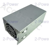 250W Power Supply