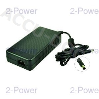 AC Adapter 19.5V 11.8A  230W includes po