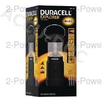 Duracell Explorer Lantern LNT-20
