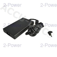 AC Adapter 200W Replaces 835888-001