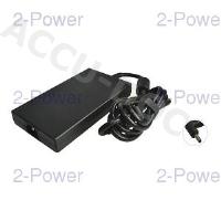 AC Adapter 200W