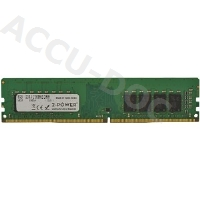 8GB DDR4 2133MHz CL15 DIMM