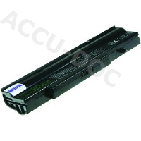 Main Battery Pack 11.1V 4600mAh