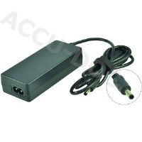AC Adapter 19.5V 45W includes power cabl