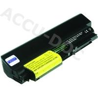 Main Battery Pack 10.8V 6900mAh 75Wh